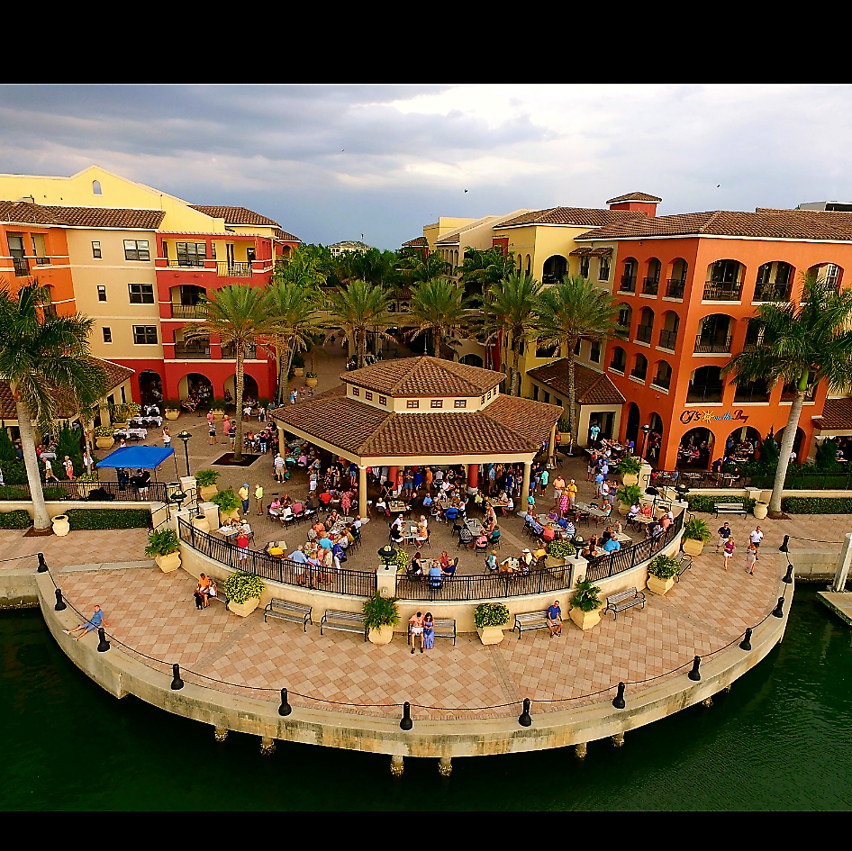 Experience All There Is At The Esplanade Shoppes Marco Island FL on map of coral gables restaurants, map of miles city restaurants, map of hollywood restaurants, map of clearwater beach restaurants, map of savannah restaurants, map of vancouver restaurants, map of wellington restaurants, map of cocoa beach restaurants, map of kissimmee restaurants, map of atlantic city restaurants, map of south beach miami restaurants, map of manasota key restaurants, map of laguna beach restaurants, map of islamorada restaurants, map of new york city restaurants, map of new england restaurants, map of key west restaurants, map of holland restaurants, map of newport restaurants, map of fort myers beach restaurants,