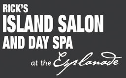 Salon and Day Spa located in Marco Island FL