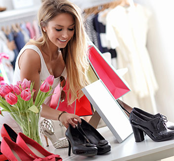 Affordable Shopping in Marco Island FL